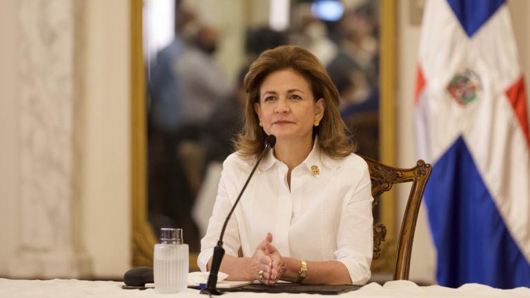 Salud | Presidencia de la República Dominicana